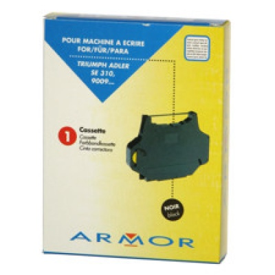 ARMOR páska pro TRIUMPH ADLER SE310C