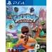 SONY PS4 hra Sackboy A Big Adventure! (PS4)/EAS