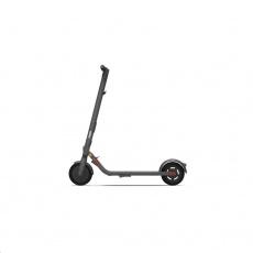 Ninebot by Segway Kickscooter E25E Elektrická koloběžka