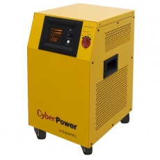 CyberPower Emergency Power System PRO (EPS) 3500VA/2450W