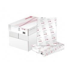 Xerox Papír Colotech+ GLOSS 280 A3 (280g/250 listů, A3) - oboustranně natíraný