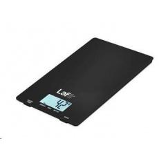 LAFE WKS001.1 kuchyňská váha
