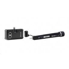 Termokamera FLIR ONE PRO iOS Lightning 160 x 120 pix