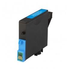 ARMOR cartridge pro EPSON C64/66/84/86/CX4600/6400 Cyan (T044240)