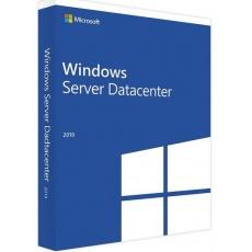 DELL_ROK_ADD_Microsoft_WS_Datacenter_2019_add license 16 CORE Kit