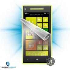 ScreenShield fólie na displej pro Nokia Lumia 630