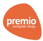 Konfigurátor PC PREMIO